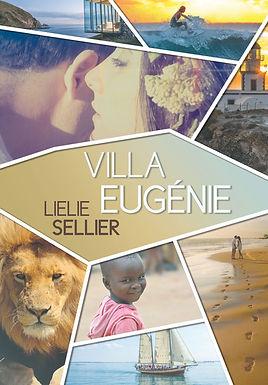 Villa Eugènie