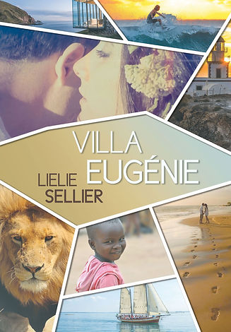 Villa Eugène
