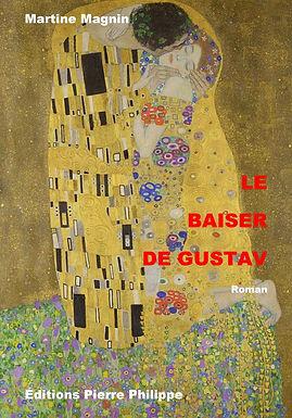 Le baiser de Gustav