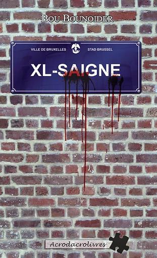 Parcourez les 19 communes bruxelloises et surtout évitez de prendre un bain de sang! Que se passe-t-il dans la commune dIxelles ? Suivez la triste réalité de monsieur Parisse au fil des meurtres qui perturbent le quotidien des riverains. Quel est le mobile pour cette commune ?
