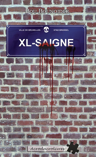 XL-SAIGNE