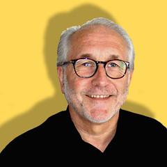 BRETON Jean-Pierre