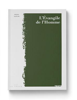 L'ÉVANGILE DE L'HOMME