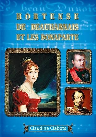 La vie passionnante et tumultueuse d'une femme très courageuse : Hortense, la fille de Joséphine de Beauharnais. Très mal mariée à Louis Bonaparte, une homme détestable, elle reporte son amour sur ses trois fils. Hélas, deux la quitteront prématurément et le troisième deviendra Napoléon III. Après 1815, elle doit fuir la France et finira par s'établir en Suisse. Marquée par le destin, elle retrouve le courage de vivre grâce à sa passion pour l'art : musique, peinture, décoration. Une vie passionnante, une femme attachante, de nombreux dialogues et des anecdotes