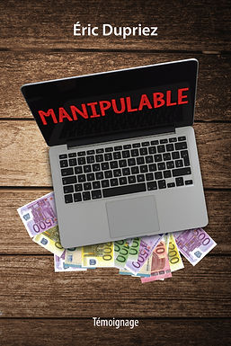 MANIPULABLE