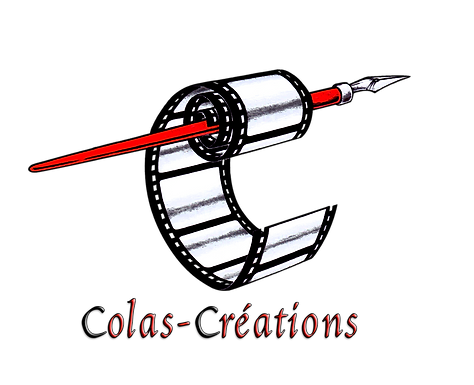 Colas-Créations