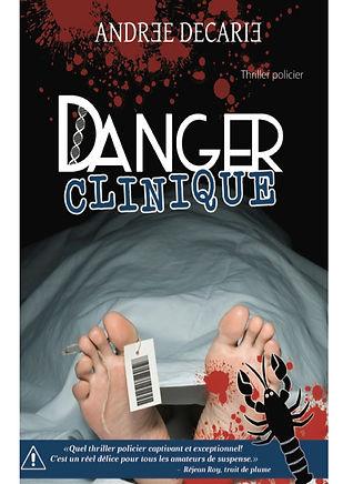 Danger Clinique
