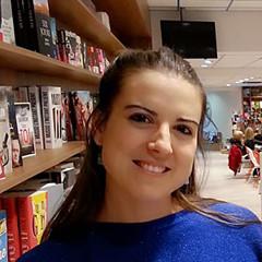 COLAS Natalie