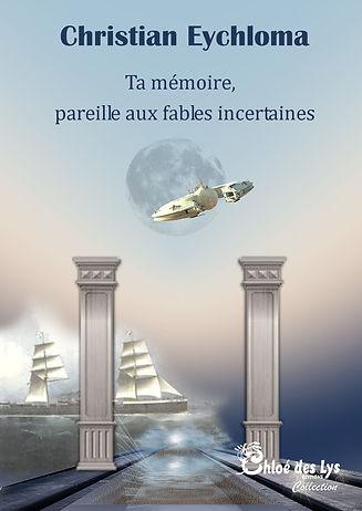 Ta mémoire