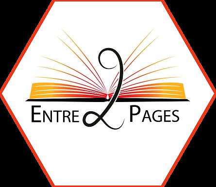 Entre2Pages