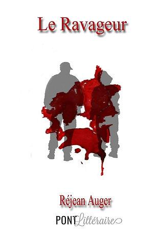Officier de police hautement décoré, Phoenix d'origine africaine se trouve au prise avec un tueur en série. Celui-ci laisse des traces aux allures de Vaudou et replonge l'enquêtrice dans un passé flou. Pourquoi tous ses meurtres ?
