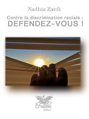 Contre la discrimination