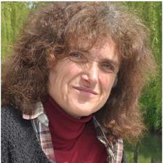 Fontaine Patricia