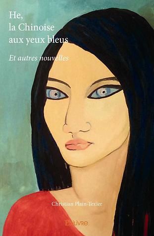 Cet ouvrage contient 14 nouvelles dont He, la Chinoise aux yeux bleus, la plus emblématique. D'une émouvante rencontre aux frontières de la temporalité aux amusants démêlés d'un couple épicurien, en passant par de belles histoires vendéennes, l'auteur ne se prive pas d'une descente aux enfers dantesque dans ce thriller palpitant. L'histoire improbable d'un amour entre un peintre parisien et « Sayuki », sa muse nippone et l'histoire chaude et prenante d'un amour de garçon. Un feu d'artifice de sensations « no limit » pour le plaisir d'une lecture non formatée. L'auteur, autodidacte, publie ici son premier ouvrage.