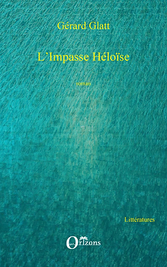 L'impasse Héloïse