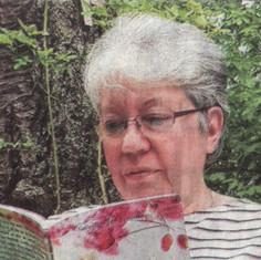 GREINER Michèle