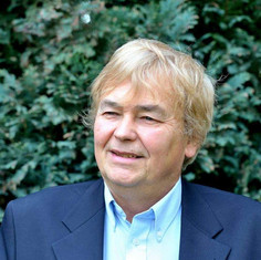 HORIAC Gilles