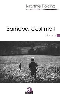 Barnabé, c'est moi