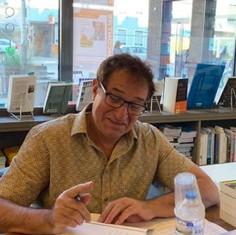 Brézillon Jean-Marc