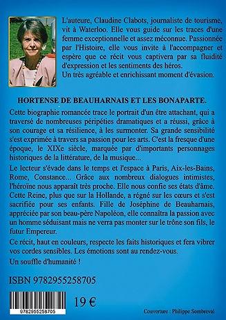 Hortense de Beauharnais et les Bonaparte