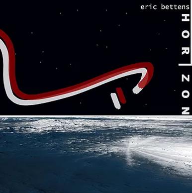 Ce dernier opus est exclusivement axé sur des sonorités « vintage électronic », chères à des spécialistes du genre tel Vangelis, Jarre, Kraftwerk, …  Dans cet album se côtoient des synthétiseurs des années 70 à nos jours, en y intégrant d'autres instruments électroniques comme le Theremin, le vocodeur ou encore le stylophone…  « HORIZON », c'est une fresque sonore, une invitation au voyage à travers l'espace et le temps. Enregistré et mixé @ Estelys Music Studio  Masterisé @ Streaky Studio (London))