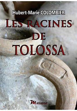 Les racines de Tolossa