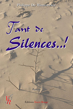 Tant de Silences..!