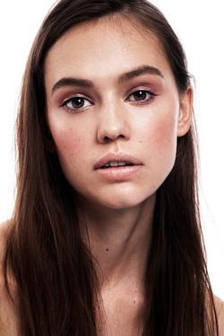 Hair&Makeup by Anissa Renko
