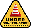under-construction-2408060_1920.png