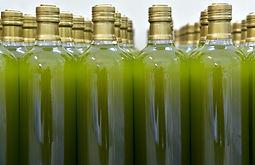 bottles-3803255_1920.jpg