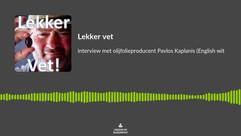 interview-met-olijfolieproducent-pavlos-