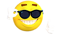 emoticon-1610518_640.png
