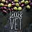 """Thumbnail: boek: Lekker vet - alles over olijfolie"""""""