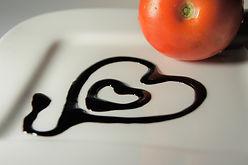 food-3610712_1920.jpg
