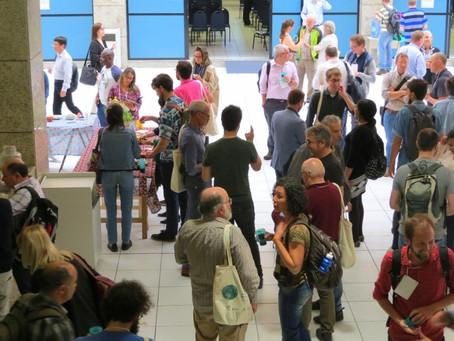 Florianópolis sedia 3º Congresso Mundial de História Ambiental