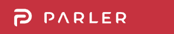 Allied Arms Is Now On Parler.png