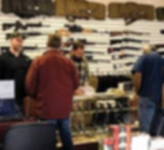 Best-Gun-Shop-in-Charleston-SC (1).jpg