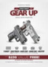 Instant-Gear-Up-Consumer.jpg