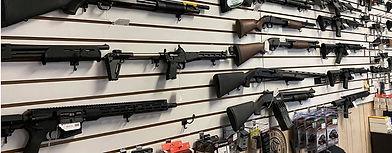 Allied Arms Group Shop Charleston SC.jpg