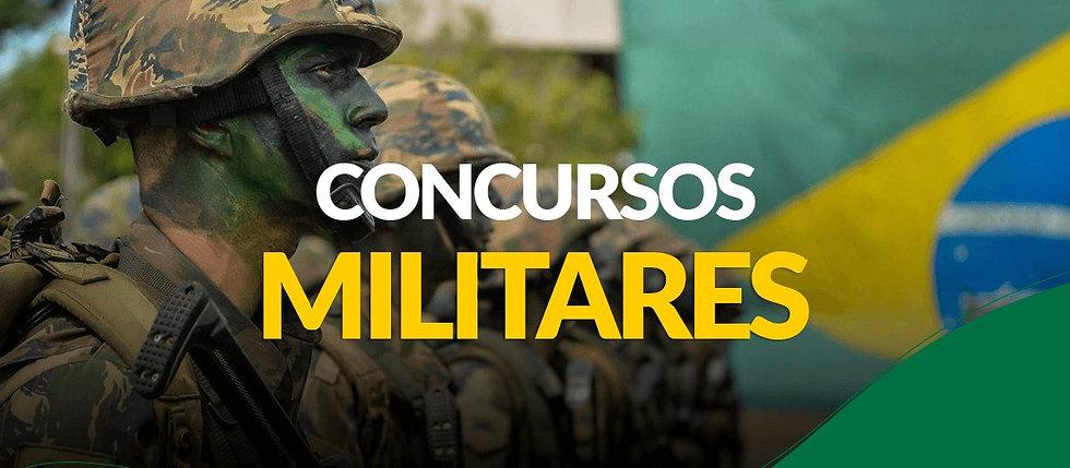 concursos%20militares_edited.jpg