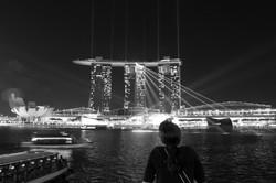 Singapore, 2014