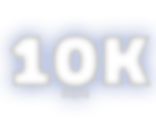 10k walk run