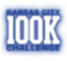 Kansas City 100K Challenge Logo
