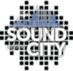 sertoma sound of the city race 5k 10k