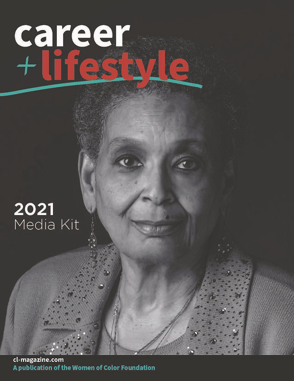 2021 C L Magazine Media Kit [LR]_Page_1.