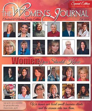 CWJ Cover.jpeg