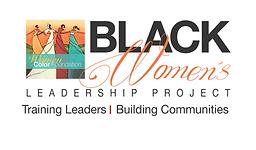 BWLP Final Logo [HR].png