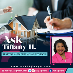 Ask Tiffany H - flyer.png