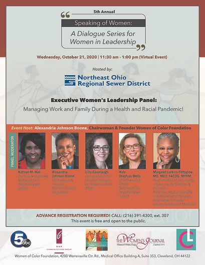 WomenLeadershipDialogue_2020_octR2-2.jpg