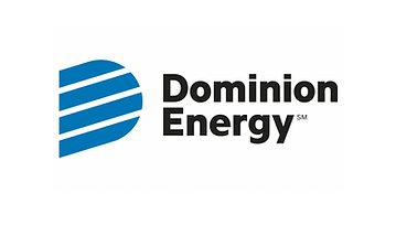 dominion energy new logo #1.png